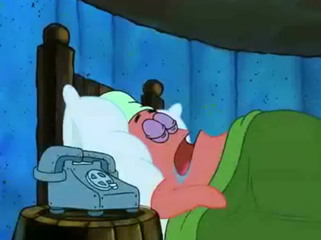 File:Patrick Sleeping.PNG