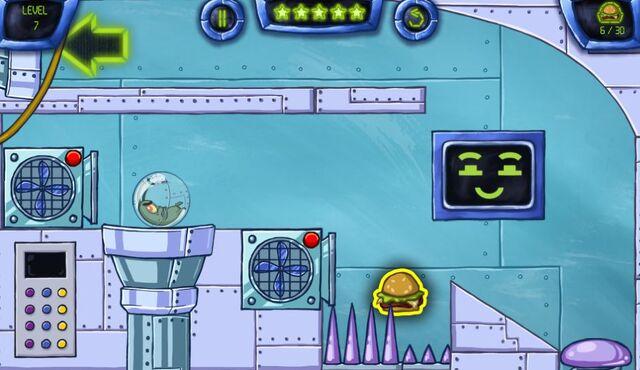 File:Plankton's Patty Plunder Level 7.jpg