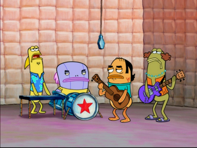 File:Sing a Song of Patrick 42.png