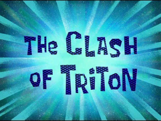 Файл:The Clash of Triton.jpg