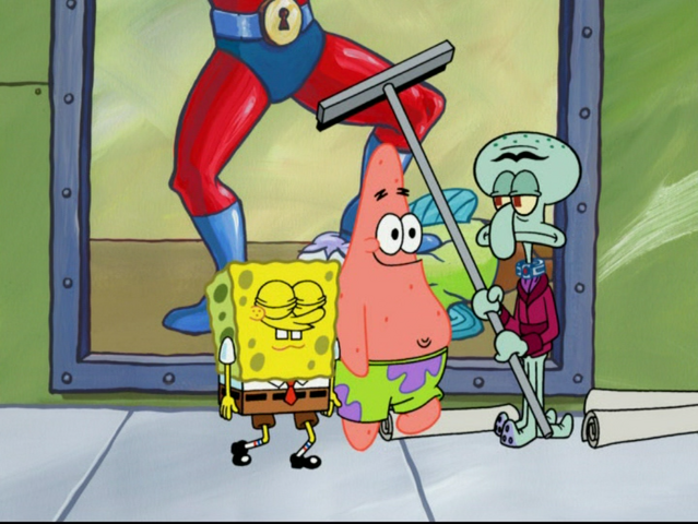 File:Squilliam Fancyson in Back to the Past-4.png