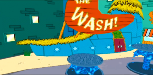 File:The Wash! in Creature from the Krusty Krab.png
