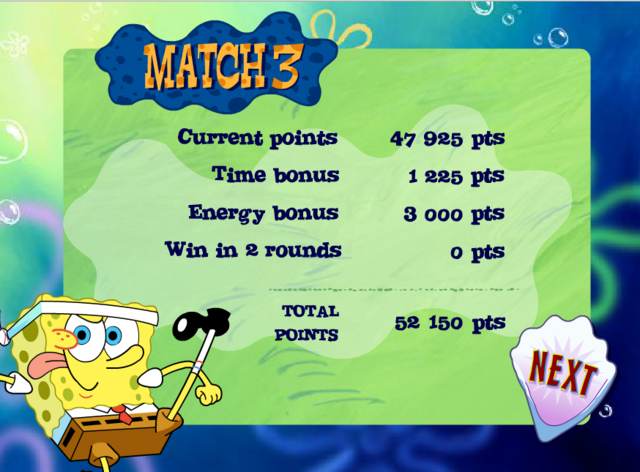 File:Match 3 Done.png