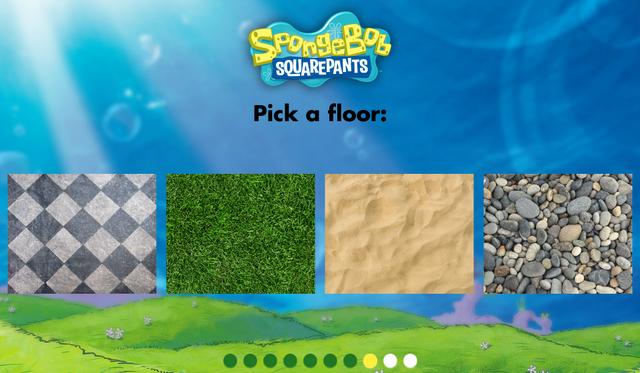 File:Where Would You Live in Bikini Bottom? - Pick a floor.png