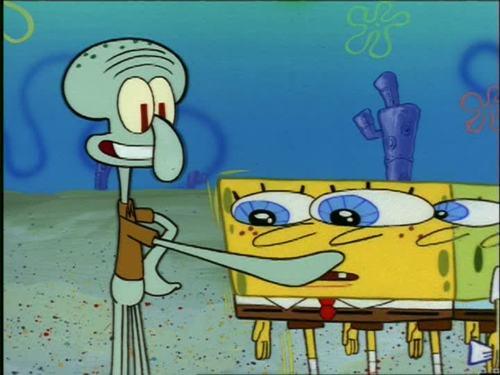 File:Spongebobpls.jpg