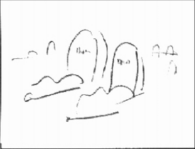 File:Clams storyboard-2.png
