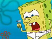 I'm am a man!