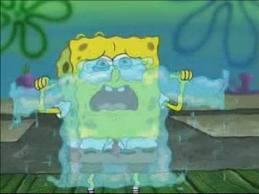 File:Sweater of Tears.jpg