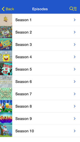 File:Wikia SpongeBob Fan App 003.jpeg