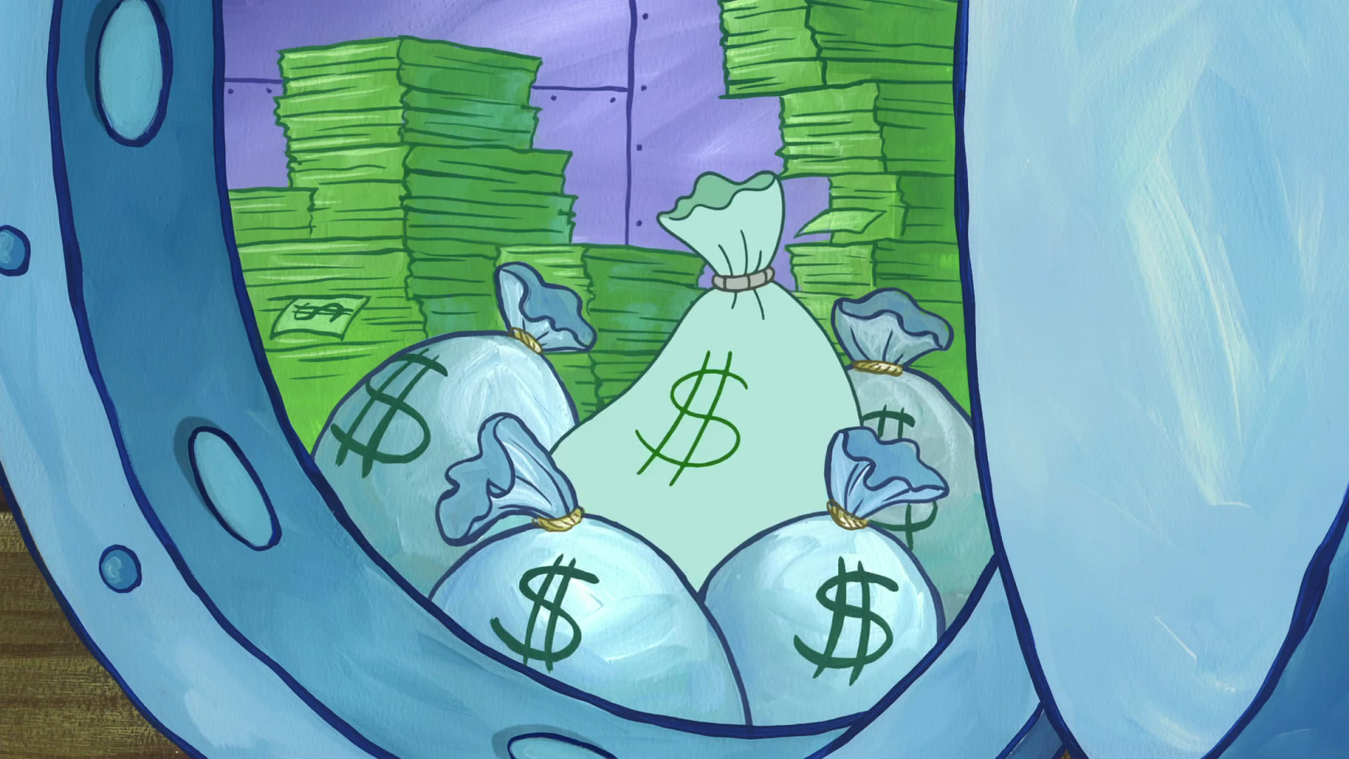 File:Safe Deposit Krabs 019.png