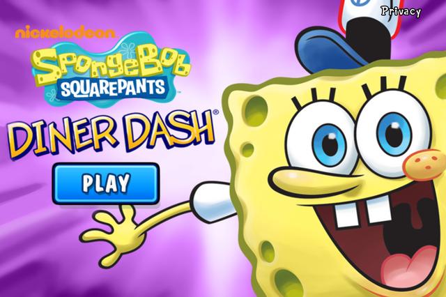 File:SpongeBobDinerDashiPad1.PNG