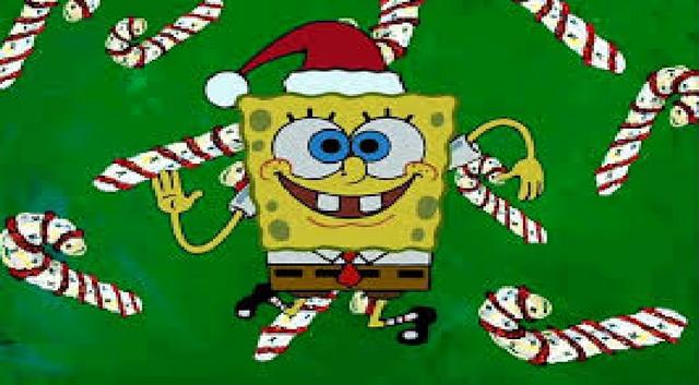 File:Spongebob holiday.png
