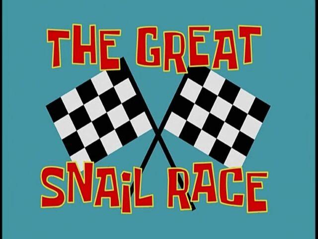 File:The Great Snail Race.jpg