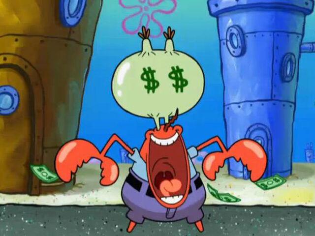File:Krabs-loves-money-4.jpg