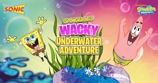 File:SpongeBob's Wacky Underwater Adventure.png