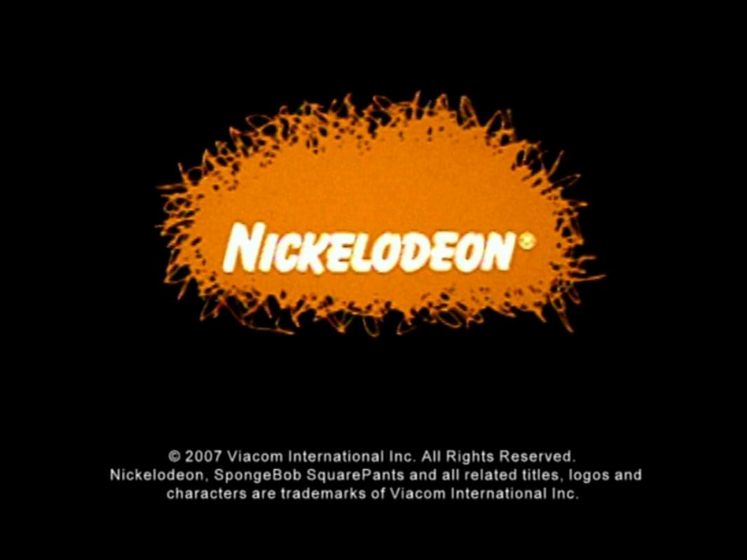 Nickelodeon Encyclopedia Spongebobia Fandom Powered By