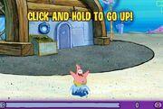 Patrick's Hat Trick 1