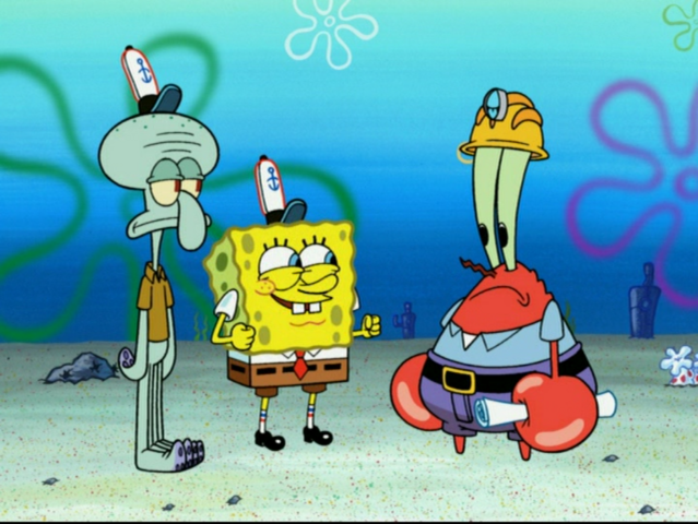File:Squidward in Penny Foolish-12.png