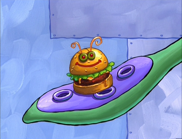 File:Pipsqueak Patty.png