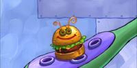 Pipsqueak Patty