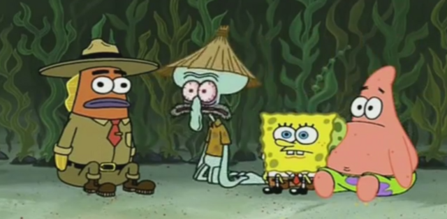 File:Club SpongeBob 34.png