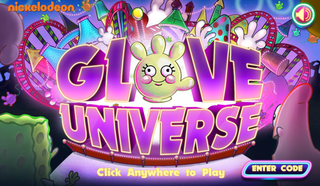 File:Glove Universe (online game).png