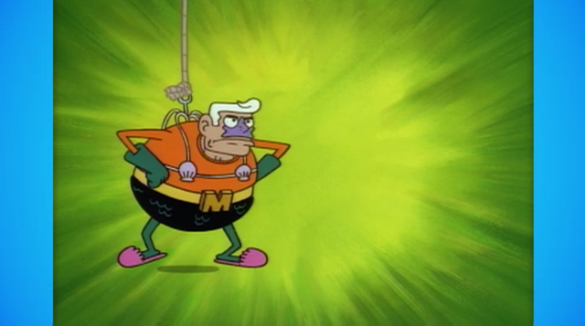File:You Know You're From Bikini Bottom When... 06.png