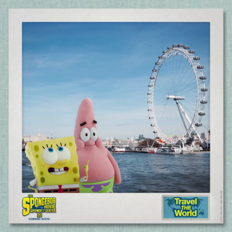 File:SpongeBob & Patrick Travel the World - UK 2.png