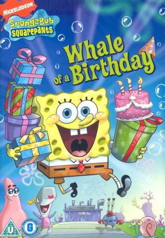 File:Whale of a Birthday New DVD.jpg