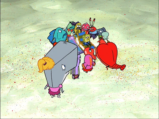 File:Larry in Bubble Buddy-21.png