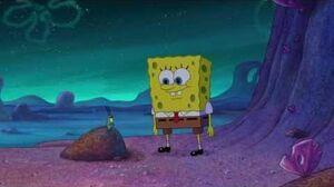 SpongeBob Teamwork song