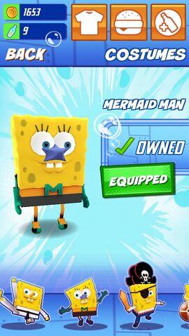 File:Spongeontherunmermaidmandesign.jpg