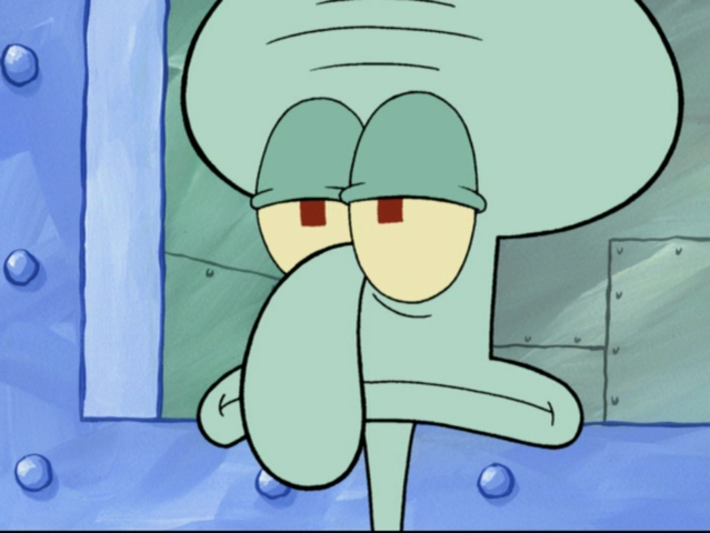 File:Squidward in Penny Foolish-3.png