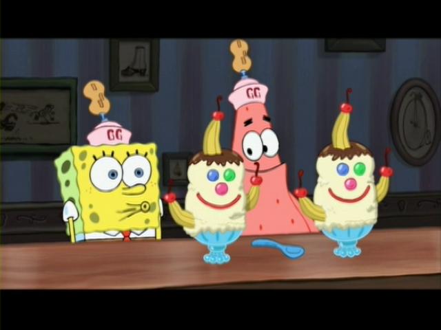 File:Case of the Sponge Bob 033.png