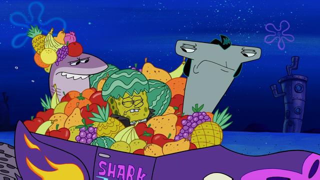File:Shark Lightning in Sharks vs. Pods24.png