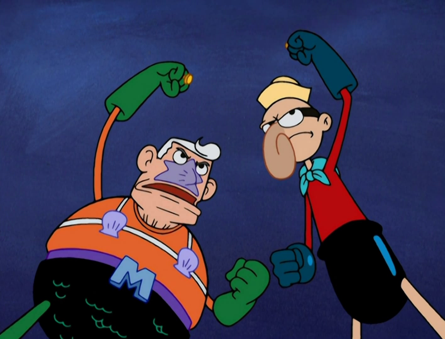 File:Mermaid Man & Barnacle Boy VI The Motion Picture 005.png