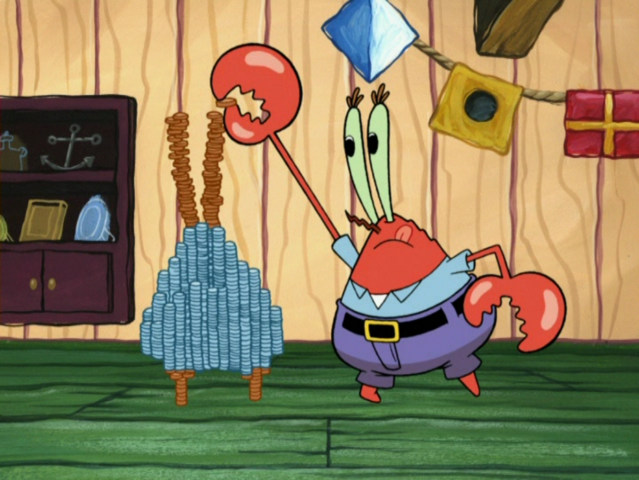 File:Mr. Krabs in Cephalopod Lodge-1.png