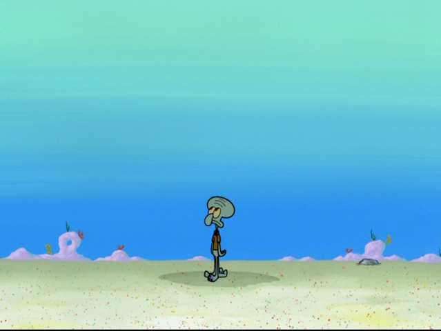 File:Squidward in The Main Drain-25.png