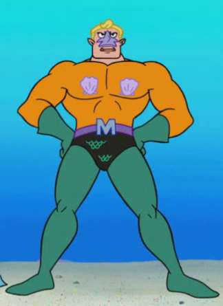 File:YoungerMermaidMan.png