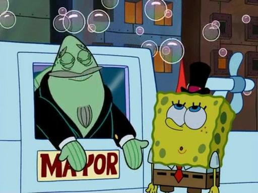 File:098 - What Ever Happened to SpongeBob 1006.jpg
