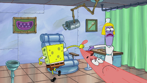 The Whole Tooth 050