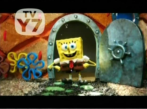File:SpongeBobSquarePantsinClayMation.jpg