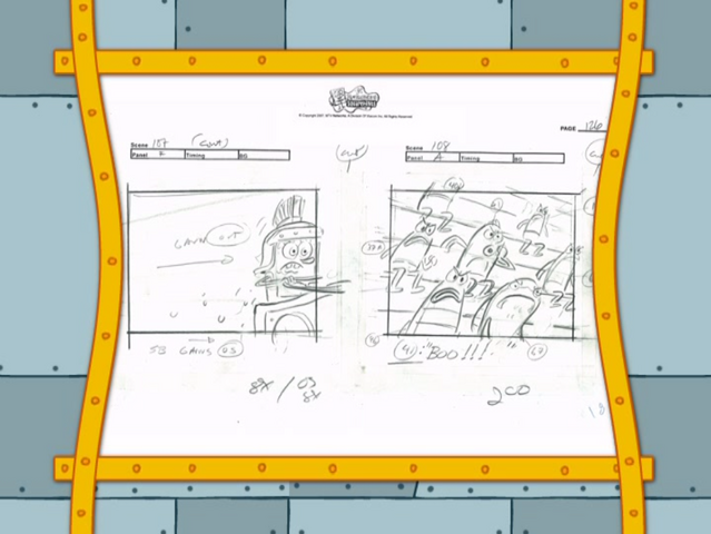 File:Spongicus storyboard panels-11.png