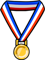 File:150px-GoldMedal.png