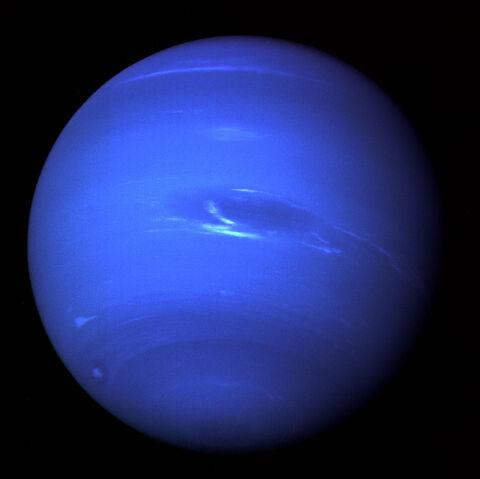 File:Neptune.jpeg