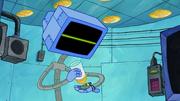 Plankton Retires 084