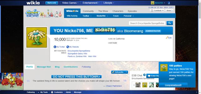 File:Nicko756 - 10,000 edits.png