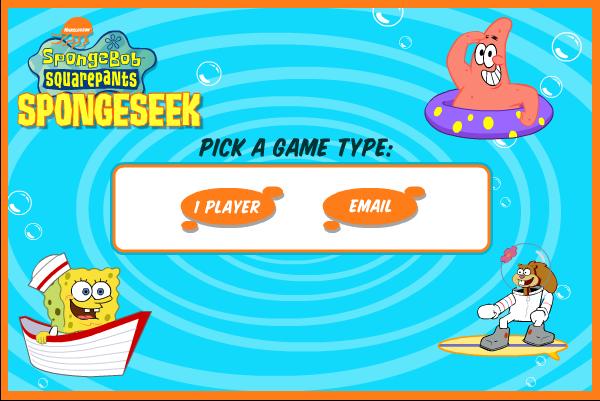 File:SpongeSeek.png