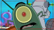 Plankton Retires 006