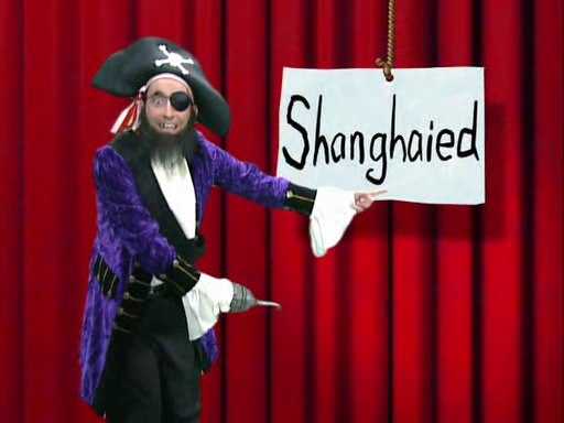 File:Shanghaied patchy.jpg